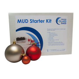 MUD kit with baubles 1