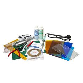 Copper foiling starter kit 2020