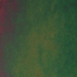 Black opal irid