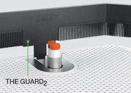 Guard2