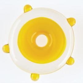 RO 1611 96 Yellow SemiOpal 900x