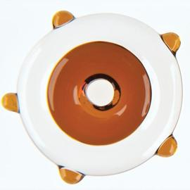 RT 1108 96 Medium Amber 900x