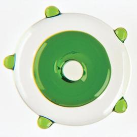 RT 5262 96 Moss Green 900x