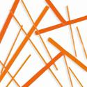 NS 2702 96 Orange Opal 720x