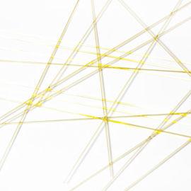Yellow stringers