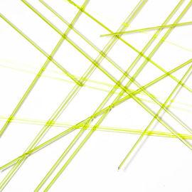 Lime trans stringers