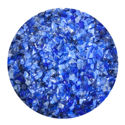 Deep blue ocean mix 1