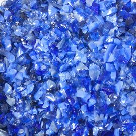 Deep blue ocean mix 2