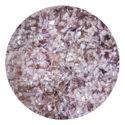 Purple blossom mix 1