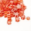 Murrine candy1