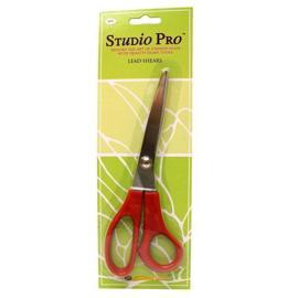 Studio Pro lead shears