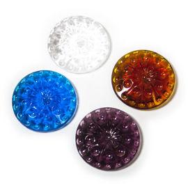 Flatback Fancy Jewels 2