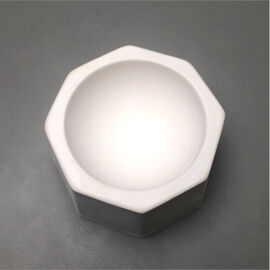 Paperweight mould