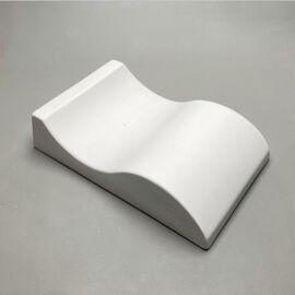 Large s curve 1