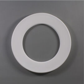 Drop ring 6 inches