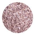 Frit mix purple blossom
