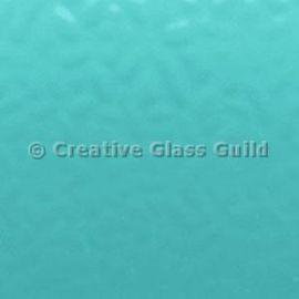 English Muffle - Aqua Mist