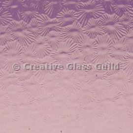 Muranese - Pale Violet