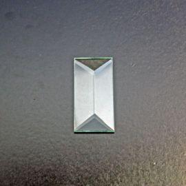 Bevel - Pencil 5cm x 2.5cm