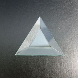 Bevel - Triangle