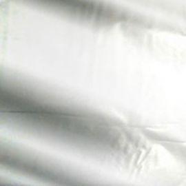Silver Leaf - 25 Sheets