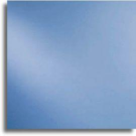System 96 - Pale Blue Transparent 30.5cm x 20cm