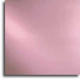 System 96 - Pale Purple Transparent 30.5cm x 20cm