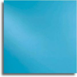 System 96: 3mm - Sky Blue (Turquoise) Transparent