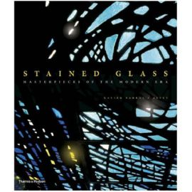 Stained Glass - Masterpieces of the Modern Era