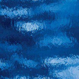 Med. Blue Rough Rolled