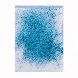 Oxide Powder for Fusing: COPPER