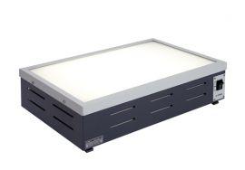 A4 Light Box