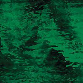 Spectrum Waterglass - Dark Teal