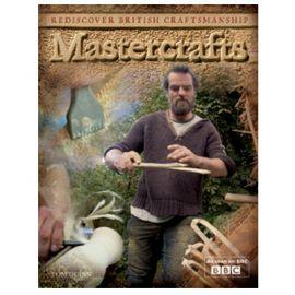 Mastercrafts
