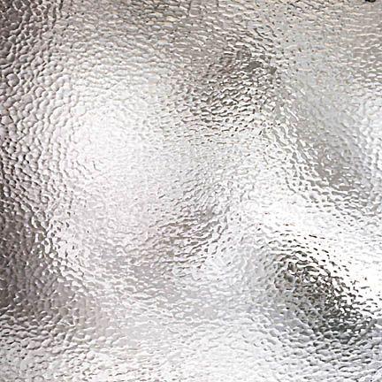 b533960f850 Spectrum Textured - Clear Hammered
