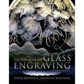 Techniques Of Glass Engraving