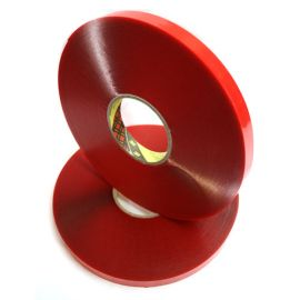 3M VHB Clear Bonding Tape