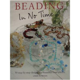 Beading In No Time