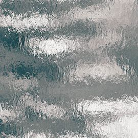 Grey Rough Rolled