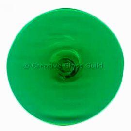 Tatra Roundels - Light Green