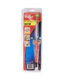 Weller-Beginners-Soldering-Iron-80w