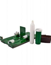 Bottle-Cutter-Kit