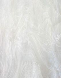 Spectrum Wispy Opal - White