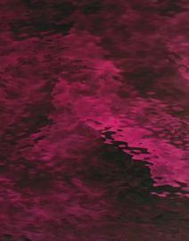Spectrum Waterglass - Dark Violet