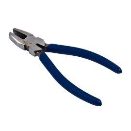 half inch breaking pliers - web