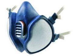 4251 Respiratory Mask