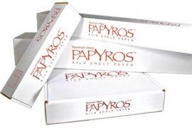 Spectrum Papyros Kiln Paper