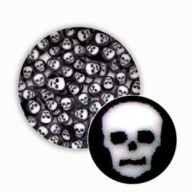 black_and_white_skull_millefiori_coe_96