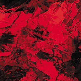 Spectrum Artique - Ruby Red