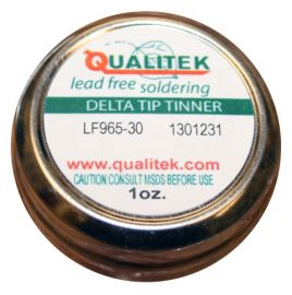 Tip Tinner - large 1oz